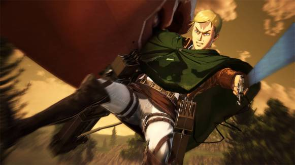 aot2_images2_0006