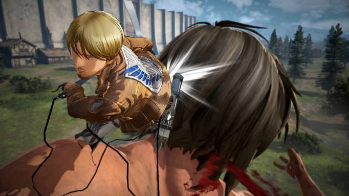 aot2_images2_0017