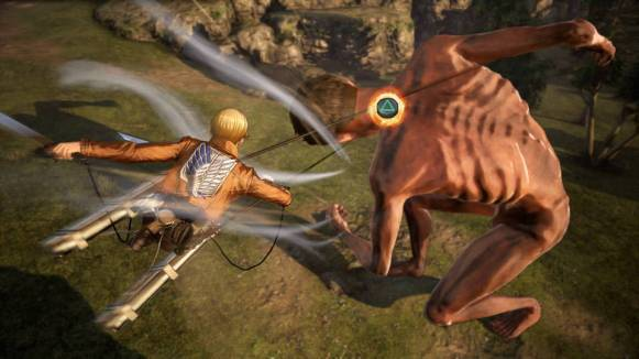 aot2_images3_0017