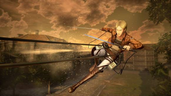 aot2_images3_0025