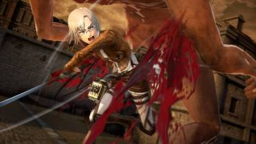 aot2_images3_0026
