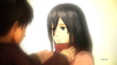 aot2_images4_0022