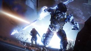 Les informations de l'année 2 de Destiny 2 mardi prochain