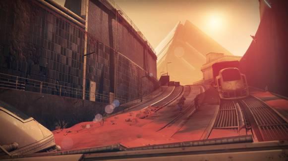 destiny2_warminddlcimages_0011