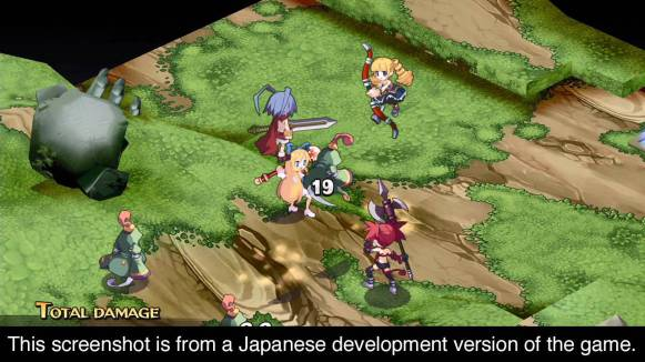disgaea1complete_images_0002