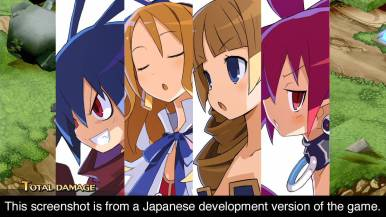 disgaea1complete_images_0003