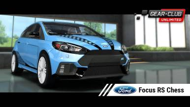 gearclubunlimited_switchdlcimages_0006