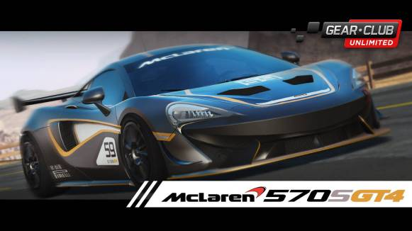 gearclubunlimited_switchdlcimages_0009