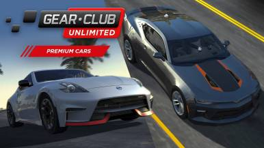 gearclubunlimited_switchdlcimages_0014
