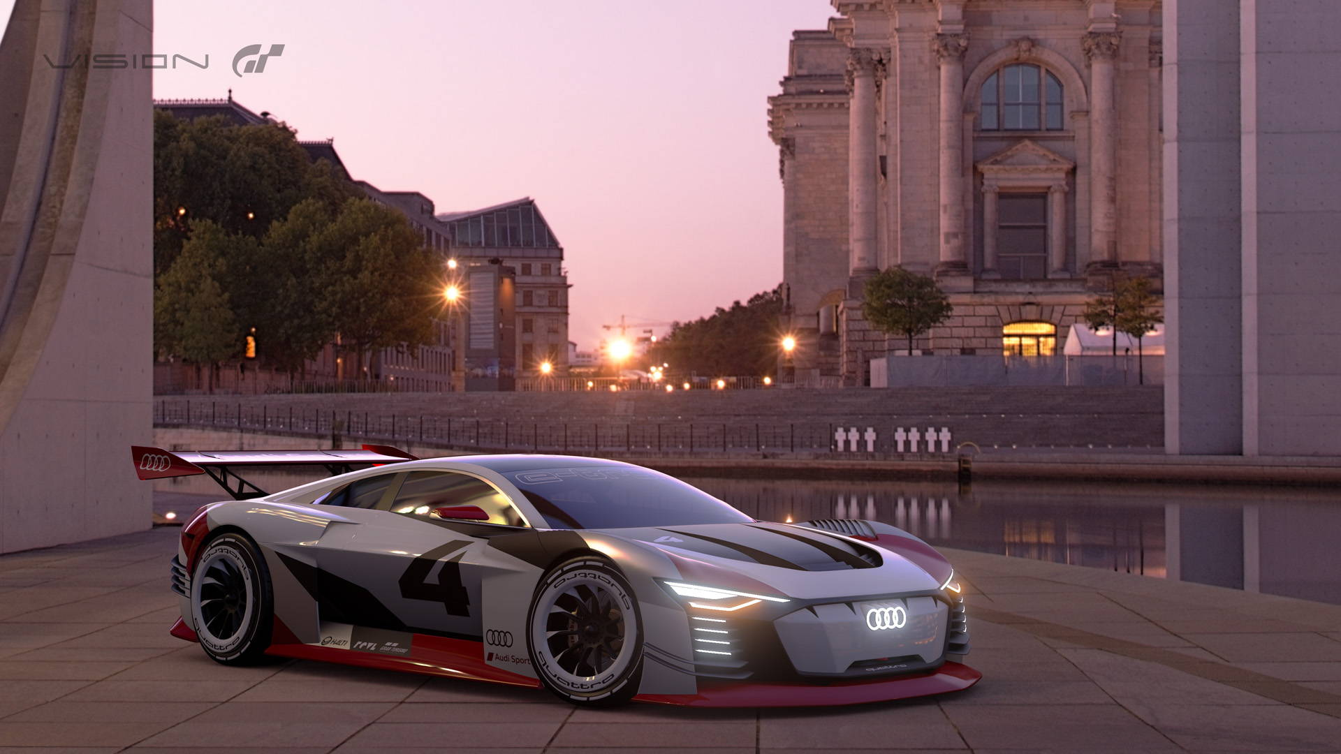 gtsport_audivgtimages_0002