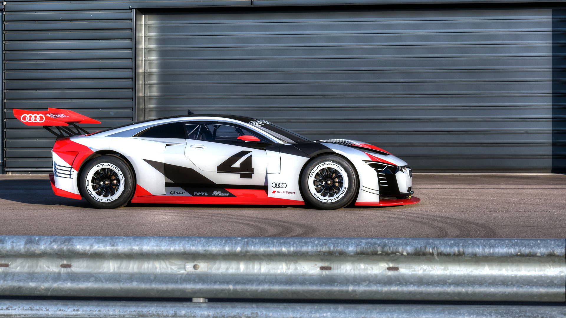 gtsport_audivgtimages_0017