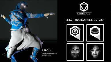 laserleague_images2_0003