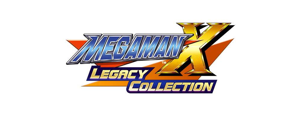 megamanxlegacycollection12_images_0003