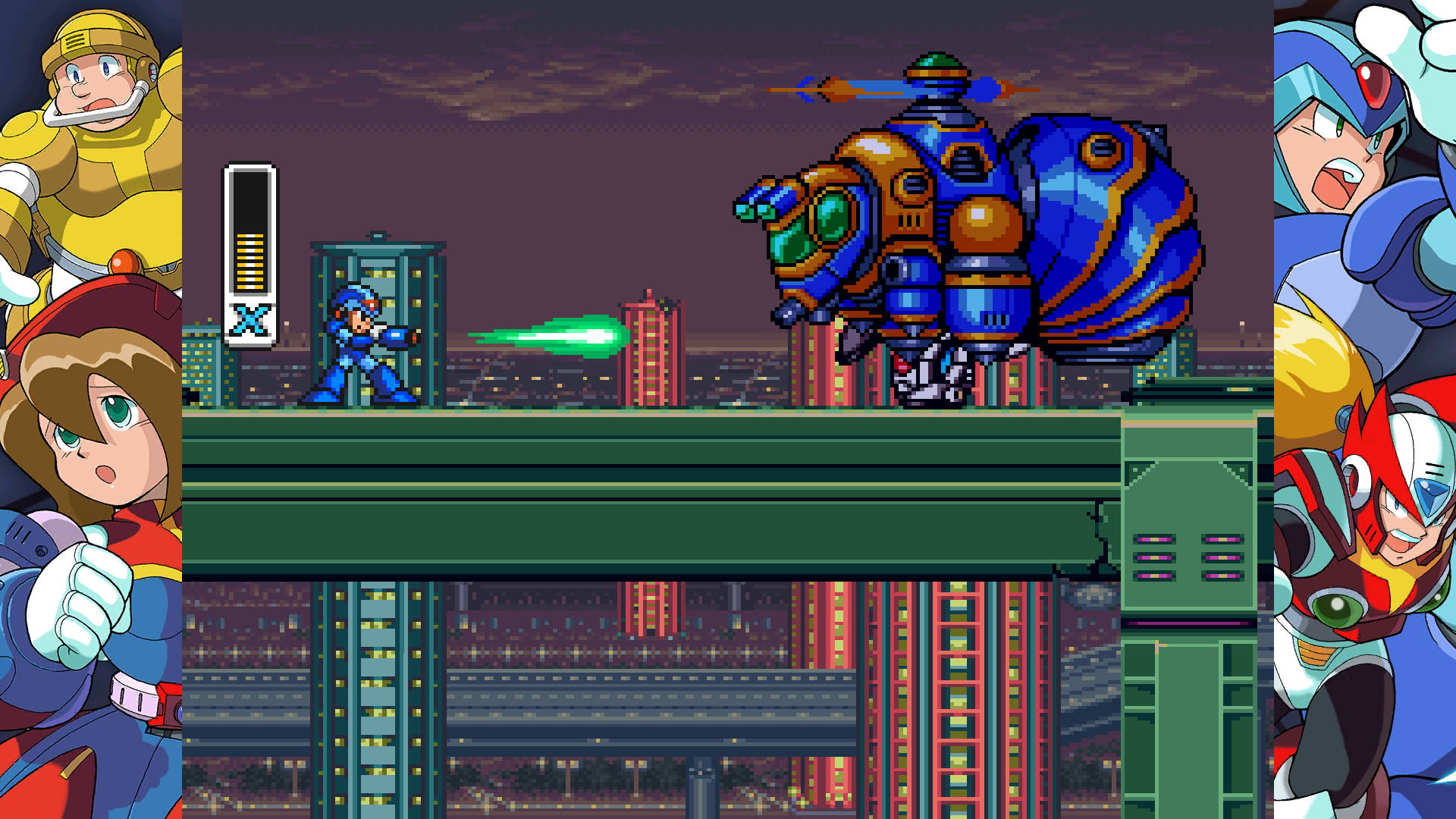 megamanxlegacycollection12_images_0005