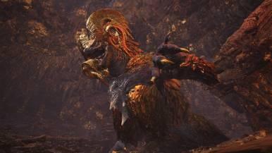 monsterhunterworld_kulvetarothimages_0005