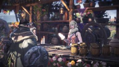 monsterhunterworld_springfestival18images_0001