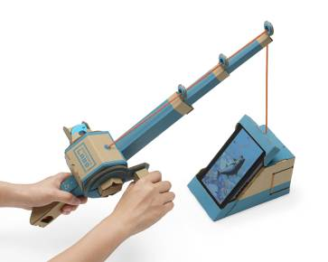 nintendolabo_photos_0009