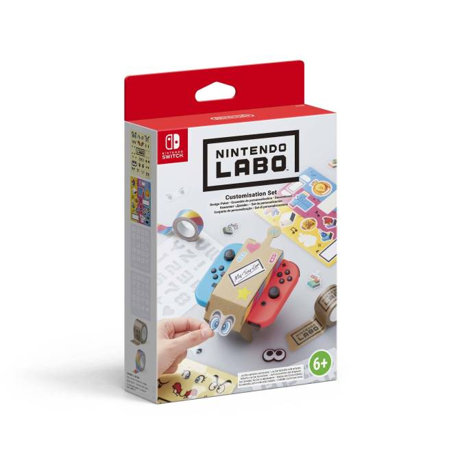nintendolabo_photos_0018