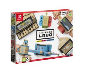 nintendolabo_photos_0020