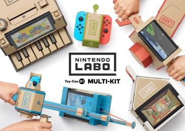 nintendolabo_photos_0022