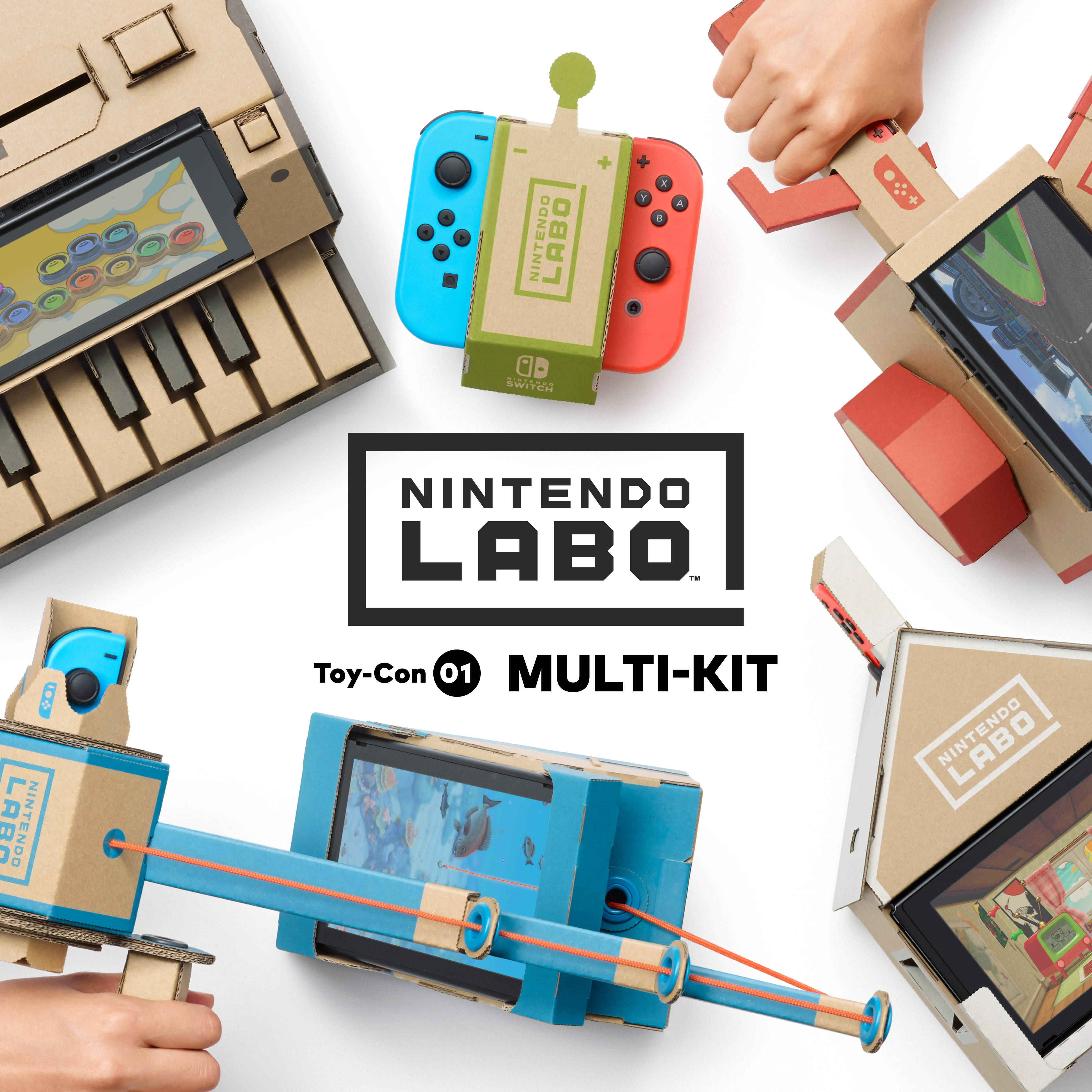 nintendolabo_photos_0023