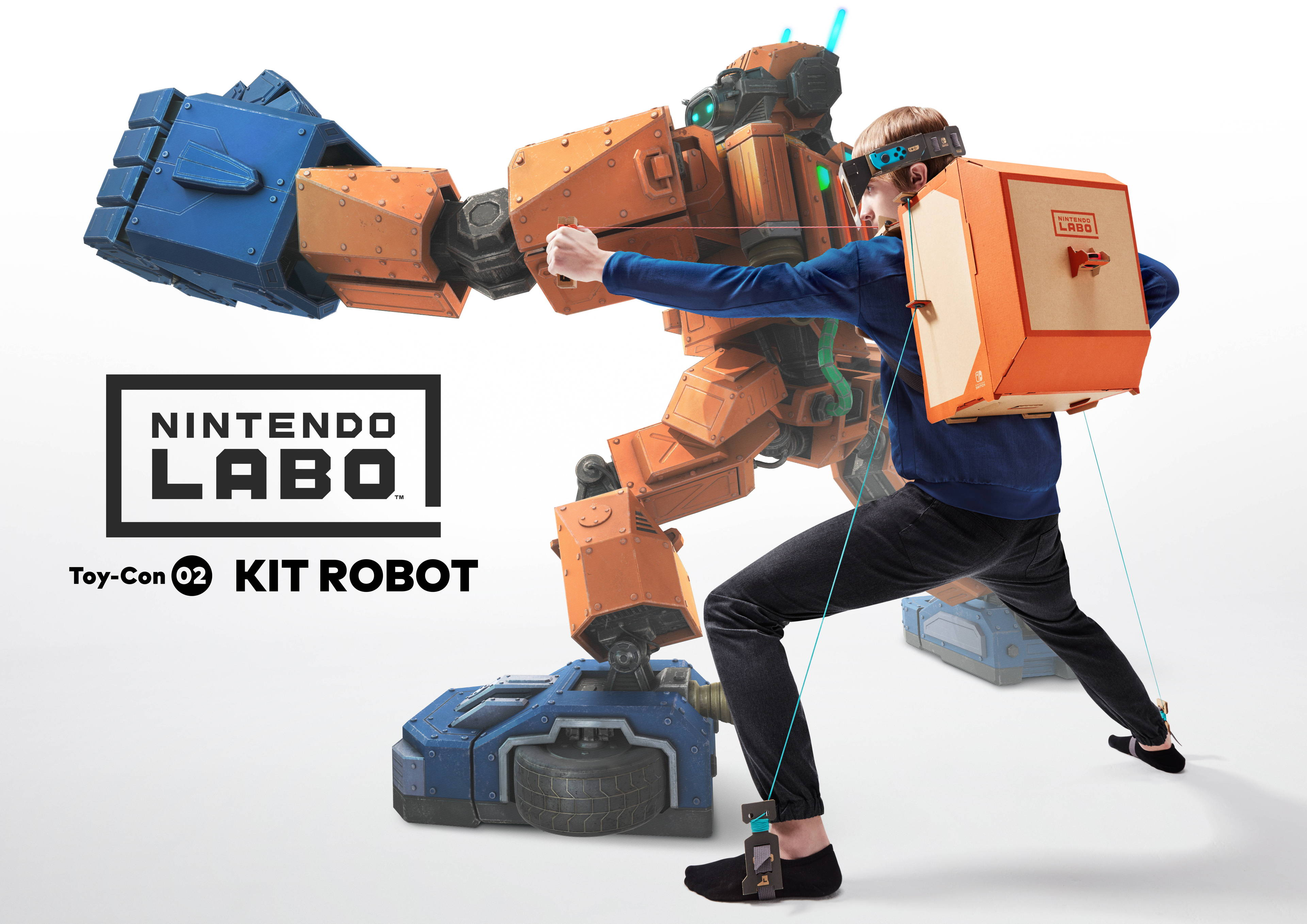 nintendolabo_photos_0027