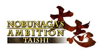 nobunagasambitiontaishi_images_0007