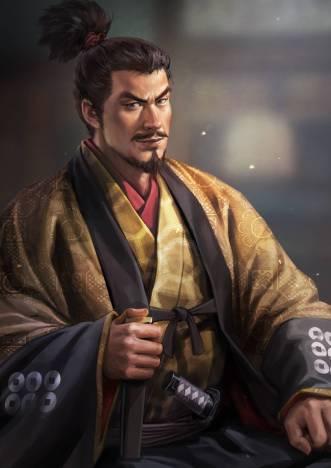 nobunagasambitiontaishi_images_0011