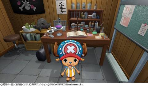 onepiecegrandcruise_images_0002