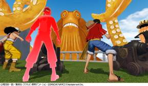 onepiecegrandcruise_images_0010