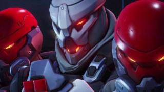 Un nouvel évènement et une BD pour Overwatch