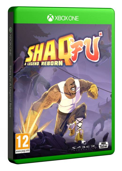 shaqfualegendreborn_images_0007