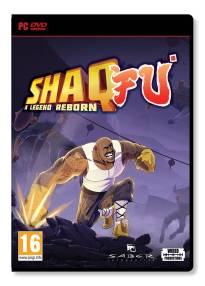 shaqfualegendreborn_images_0011