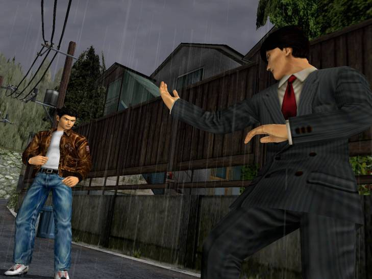shenmue12_images_0002