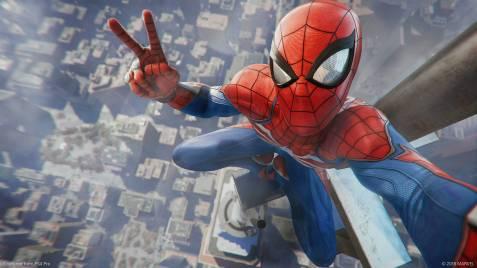 spider-man_dateimages_0004