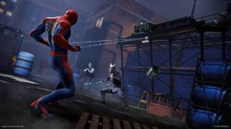 spider-man_dateimages_0005