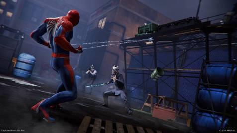 spider-man_dateimages_0005