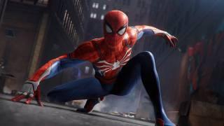 Vous allez pouvoir jouer les Peter Parker dans Spider-Man avec le mode photo