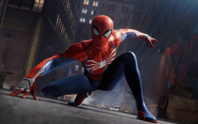 spiderman_april18images_0002