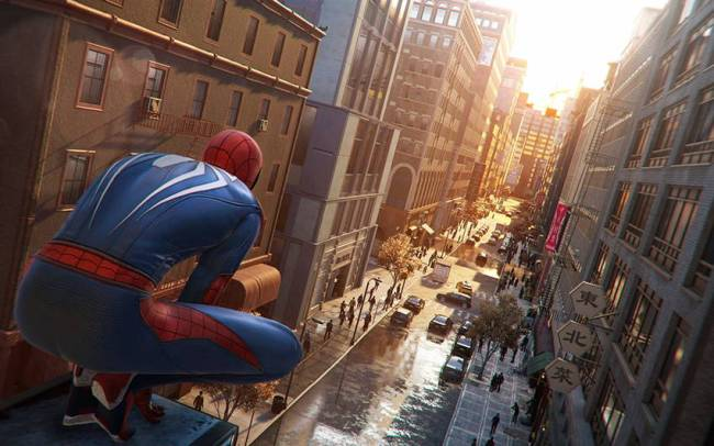 spiderman_april18images_0008