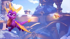 spyroreignitedtrilogy_images_0007