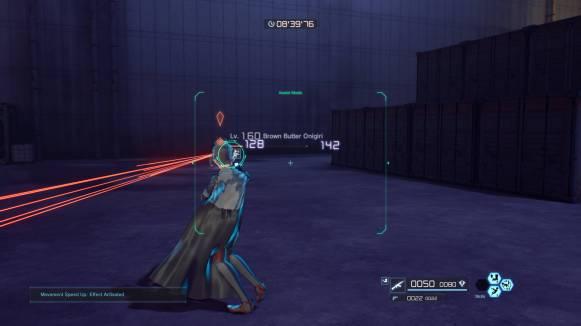 swordartonlinefatalbullet_dlc1images_0005