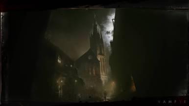 vampyr_images_0020