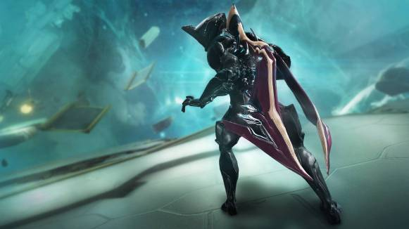 warframe_beastofthesanctuaryimages_0011
