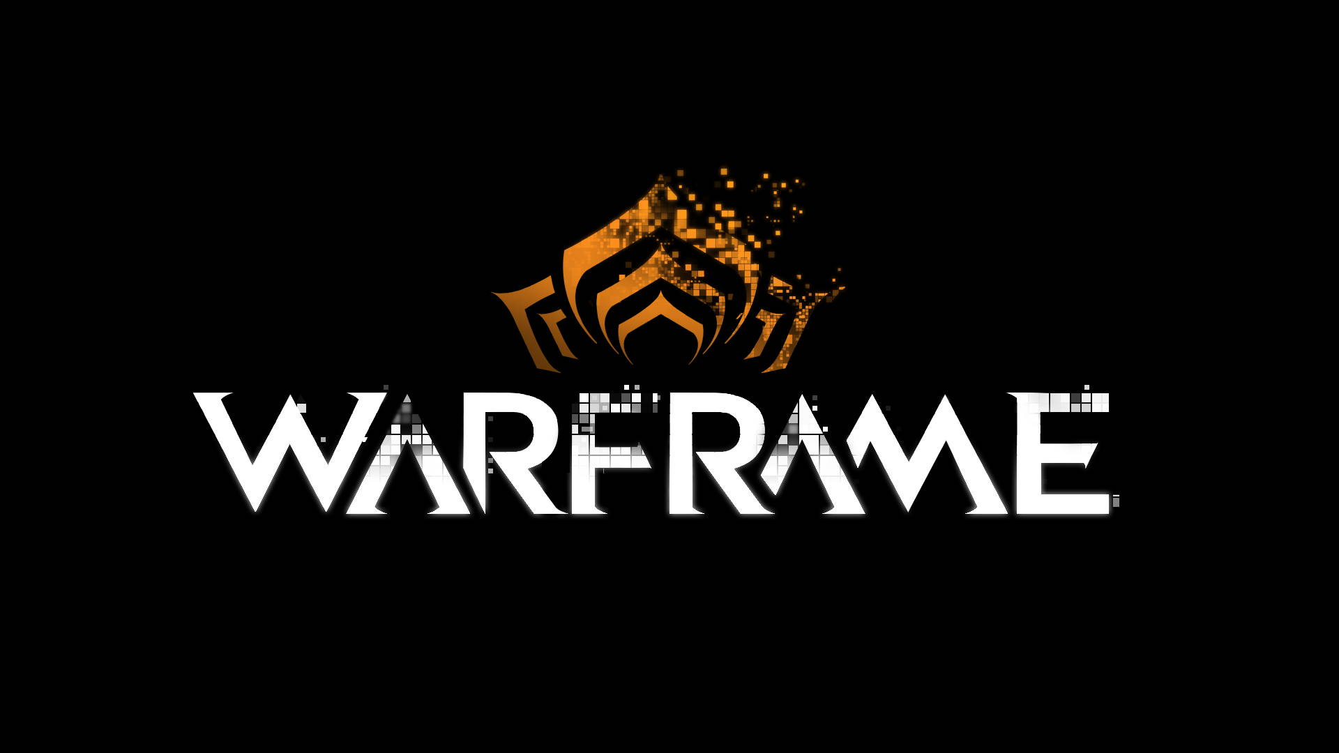 Warframe Images Playscope