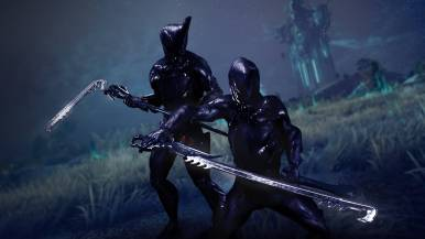 warframe_beastofthesanctuaryimages_0013