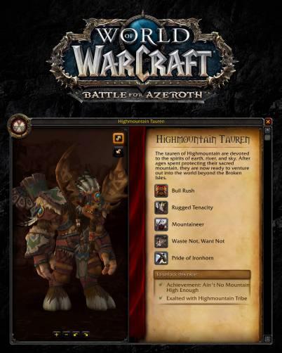 worldofwarcraft_battleofazerothimages_0002