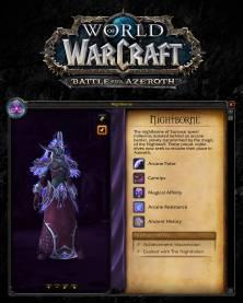 worldofwarcraft_battleofazerothimages_0005