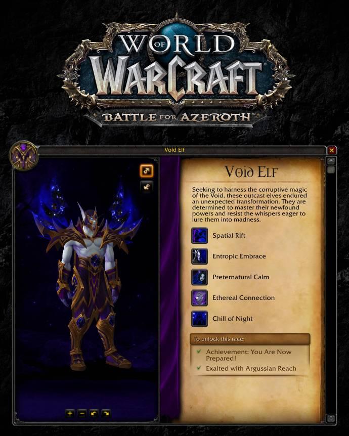 worldofwarcraft_battleofazerothimages_0006
