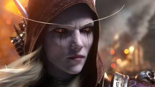 World of Warcraft Battle for Azeroth sortira en août
